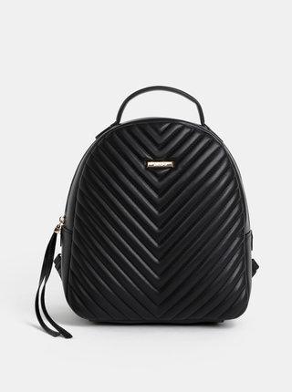 Čierny batoh ALDO Adrewien