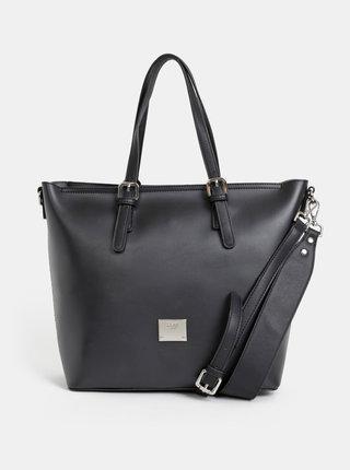 Čierna kabelka Gionni Nina