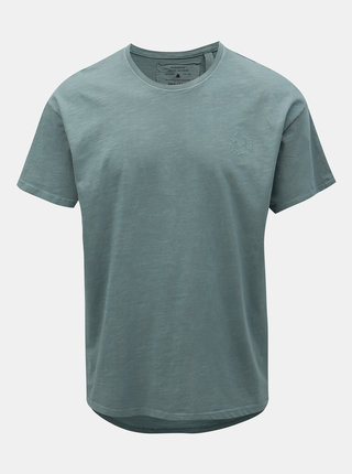 Tricou gri oversize ONLY & SONS Phil