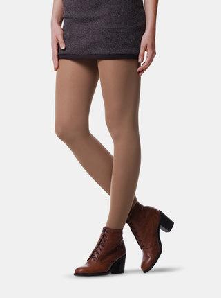 Sada dvou tělových punčochových kalhot Bellinda Matt 40 DEN
