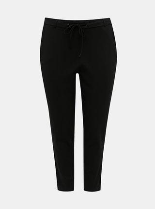 Pantaloni negri Zizzi