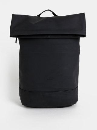 Černý batoh UCON ACROBATICS Karlo 20 l
