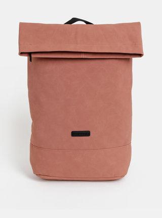 Staroružový batoh UCON ACROBATICS Karlo 20l