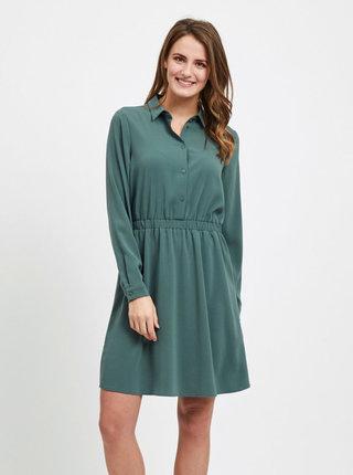 226269670 Top letné šaty s až 50 % zľavou | ZOOT.sk