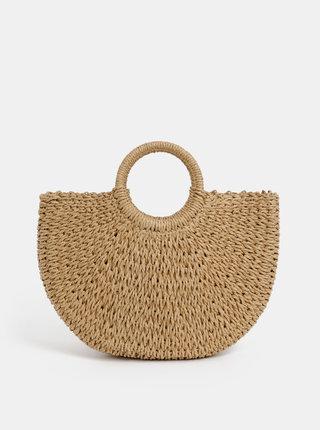 Hnedá kabelka Haily´s Penelope