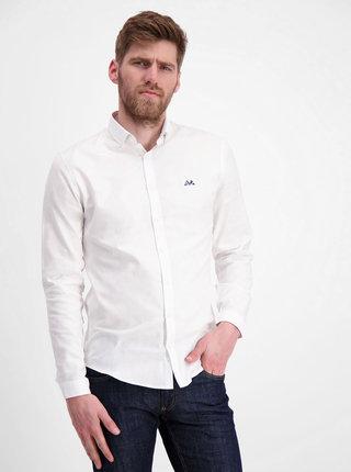 Bílá košile Lindbergh