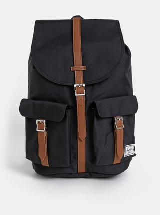 Černý batoh Herschel Supply Dawson 20.5 l