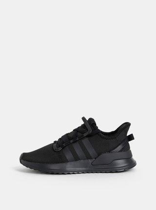 Černé pánské tenisky adidas Originals