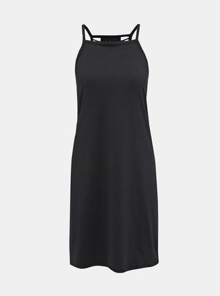 Čierne šaty prAna Ardor