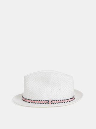 Biely klobúk Dorothy Perkins