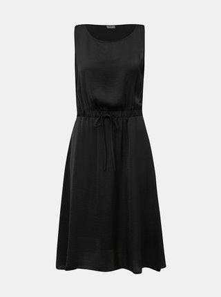 Čierne šaty Jacqueline de Yong Appa