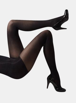 Ciorapi modelatori negri - Gipsy Comfort Shaper