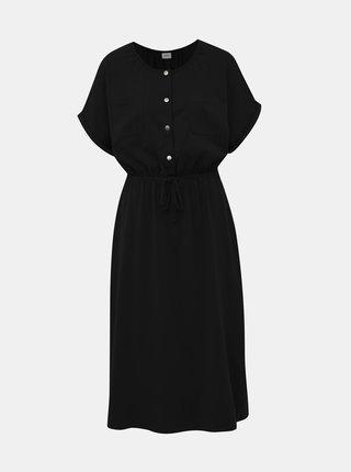 Šaty na denné nosenie