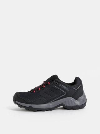 Černé dámské outdoorové tenisky adidas Performance Terex Eastrail