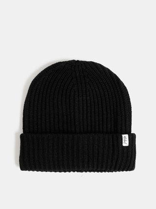 Čierna čapica ONLY Maja