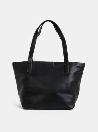 Černá kabelka Tom Tailor Miri