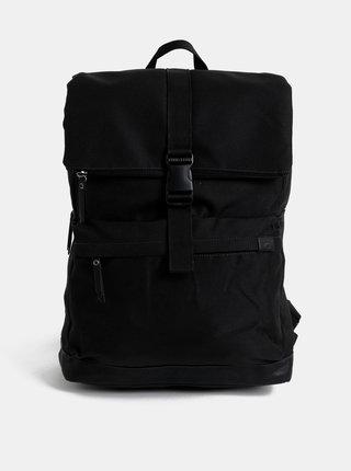 Čierny batoh Tom Tailor Simon