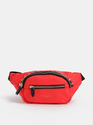 Červená ledvinka Paul's Boutique Eva