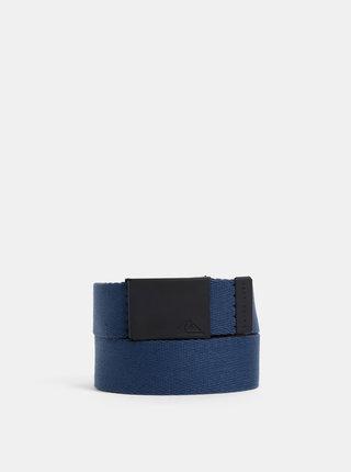 Modrý opasok Quiksilver