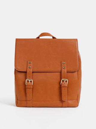 Hnedý batoh ZOOT