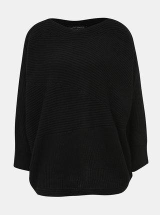 Černý svetr Dorothy Perkins