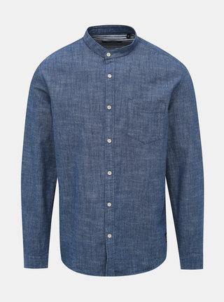 Modrá džínová košile Shine Original