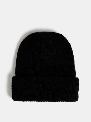 Černá dámská čepice Haily´s Brenda
