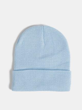 Světle modrá dámská čepice Haily´s Kimmy