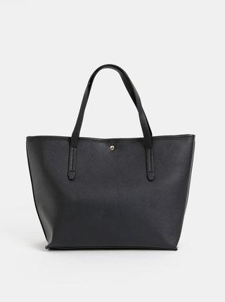 Čierny shopper Haily´s Diana