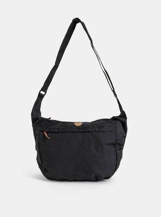 Čierna pánska taška SAM 73