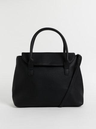 Čierna kabelka ONLY Hacer