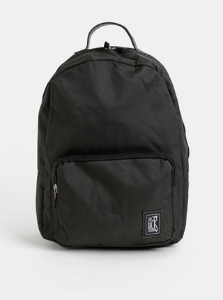 Černý batoh The Pack Society 18 l