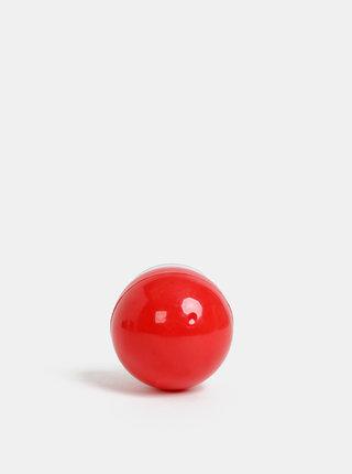 Červený svietaci sobí nos Gift Republic