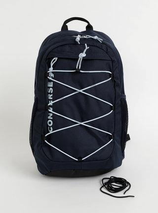 Tmavě modrý batoh Converse Swap Out