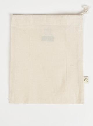 Nákupní sáček rCUP 38 x 34 cm