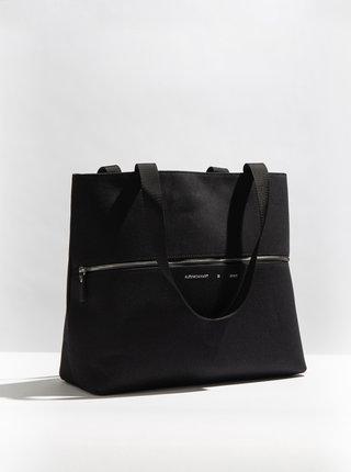 Černá taška Alexmonhart