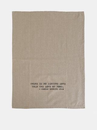Textile pentru bucatarie