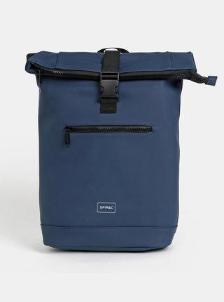 Tmavě modrý batoh Spiral Stadium