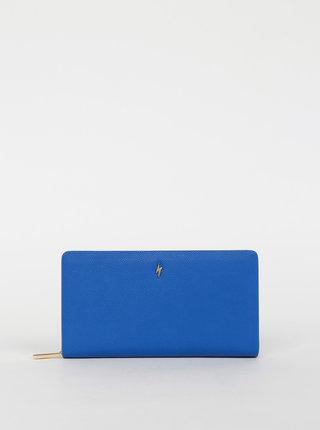 Modrá peňaženka Paul's Boutique Carla