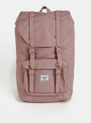 Staroružový batoh Herschel Supply Little America Mid 17 l