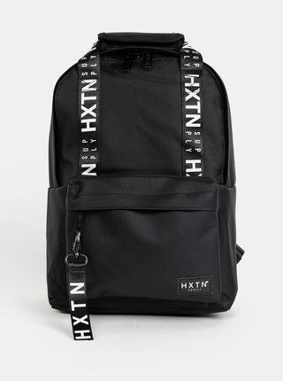 Černý batoh HXTN Supply Prime Premier