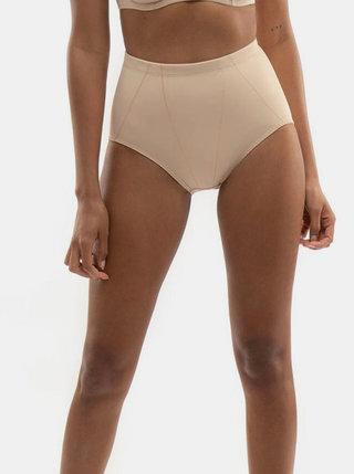 Tělové stahovací kalhotky Dorina Janet