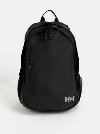 Čierny batoh HELLY HANSEN Dublin