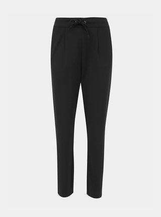 Čierne nohavice Jacqueline de Yong Pretty