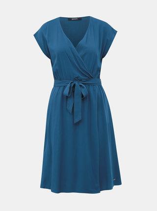 Modré šaty ZOOT Vera