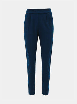 Pantaloni sport