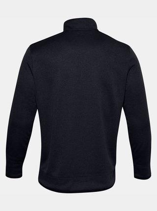 Černý pánský svetr Under Armour