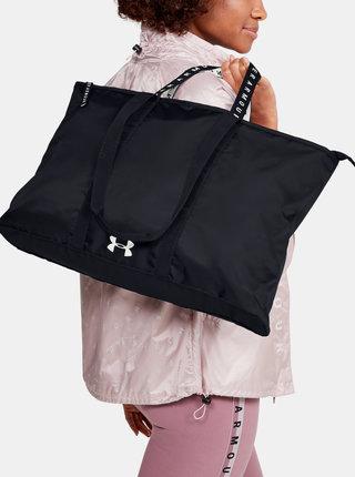 Černá dámská sportovní taška Favorite 25 l Under Armour