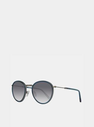Modré slnečné okuliare GANT