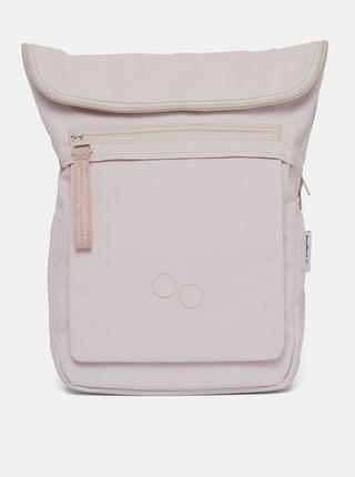 Růžový batoh pinqponq Klak 18 l